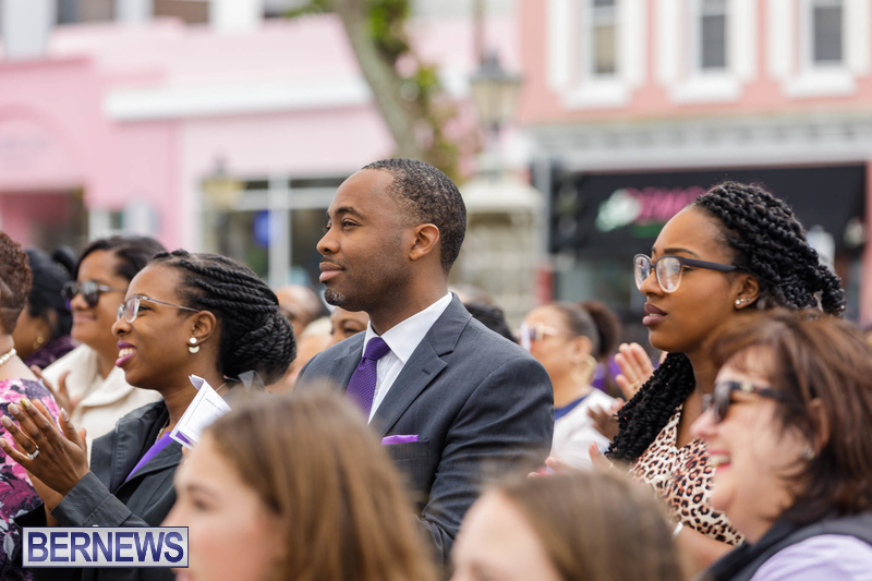 International-Womens-Day-Bermuda-March-2020-19