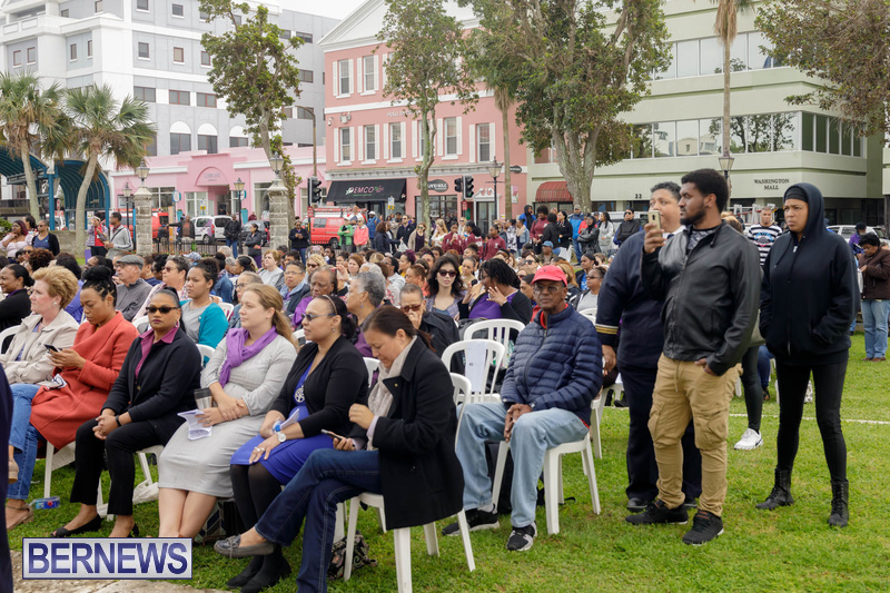 International-Womens-Day-Bermuda-March-2020-2