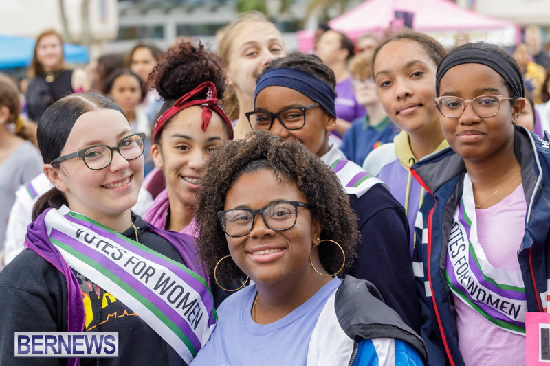 International-Womens-Day-Bermuda-March-2020-21