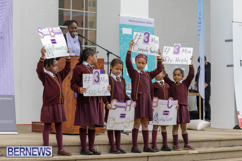 International-Womens-Day-Bermuda-March-2020-25