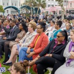 International Womens Day Bermuda March 2020 (28)