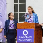 International Womens Day Bermuda March 2020 (39)