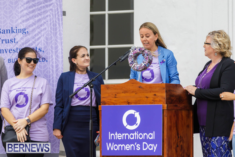 International-Womens-Day-Bermuda-March-2020-39