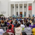International Womens Day Bermuda March 2020 (4)