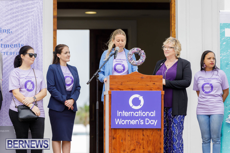 International-Womens-Day-Bermuda-March-2020-41