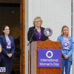 International Womens Day Bermuda March 2020 (45)