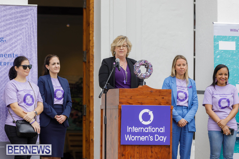 International-Womens-Day-Bermuda-March-2020-45