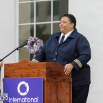 International Womens Day Bermuda March 2020 (49)
