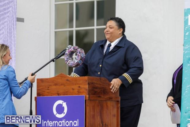 International-Womens-Day-Bermuda-March-2020-49 tami ray