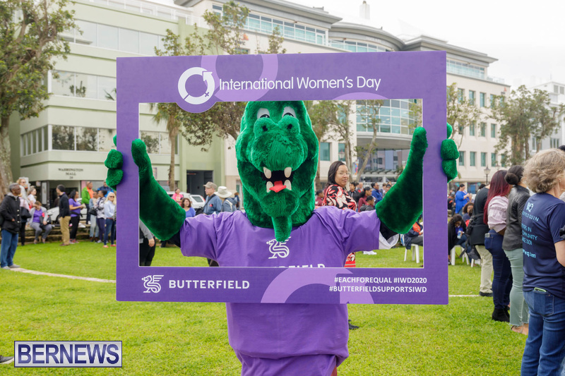 International-Womens-Day-Bermuda-March-2020-5
