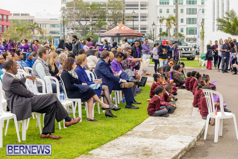 International-Womens-Day-Bermuda-March-2020-6