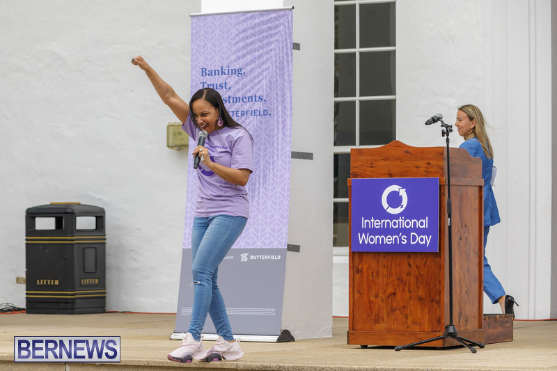 International-Womens-Day-Bermuda-March-2020-9