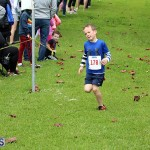 KPMG Round The Grounds March 8 2020 (15)