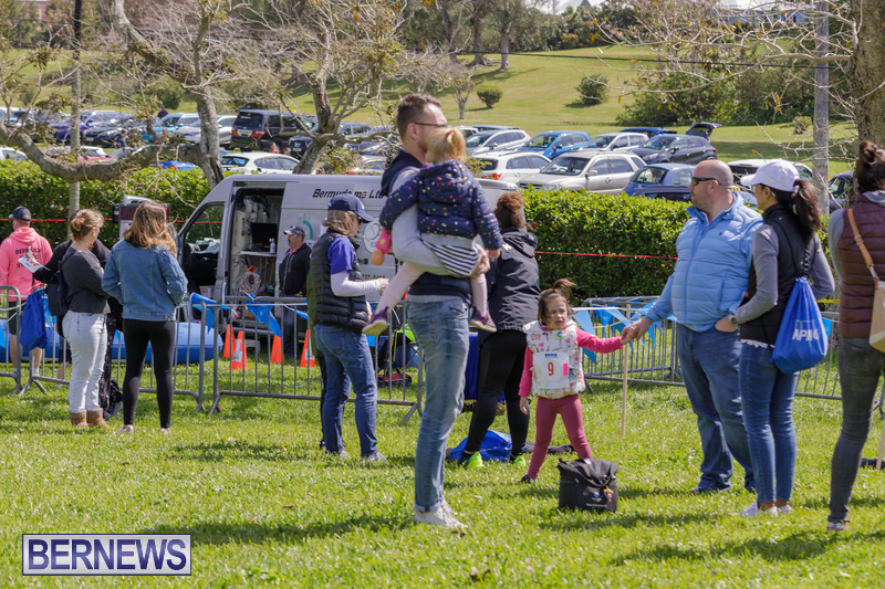 KPMG-Round-The-Grounds-Race-Bermuda-March-8-2020-2