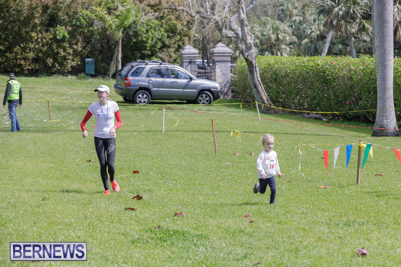 KPMG-Round-The-Grounds-Race-Bermuda-March-8-2020-20