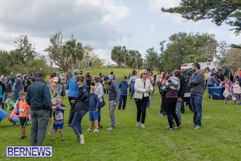 KPMG-Round-The-Grounds-Race-Bermuda-March-8-2020-28