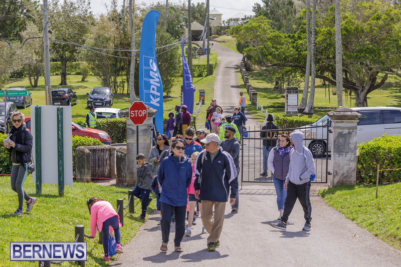 KPMG-Round-The-Grounds-Race-Bermuda-March-8-2020-3