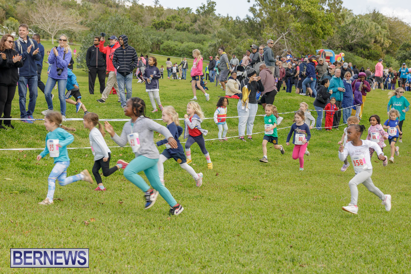 KPMG-Round-The-Grounds-Race-Bermuda-March-8-2020-34