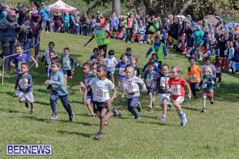 KPMG-Round-The-Grounds-Race-Bermuda-March-8-2020-38