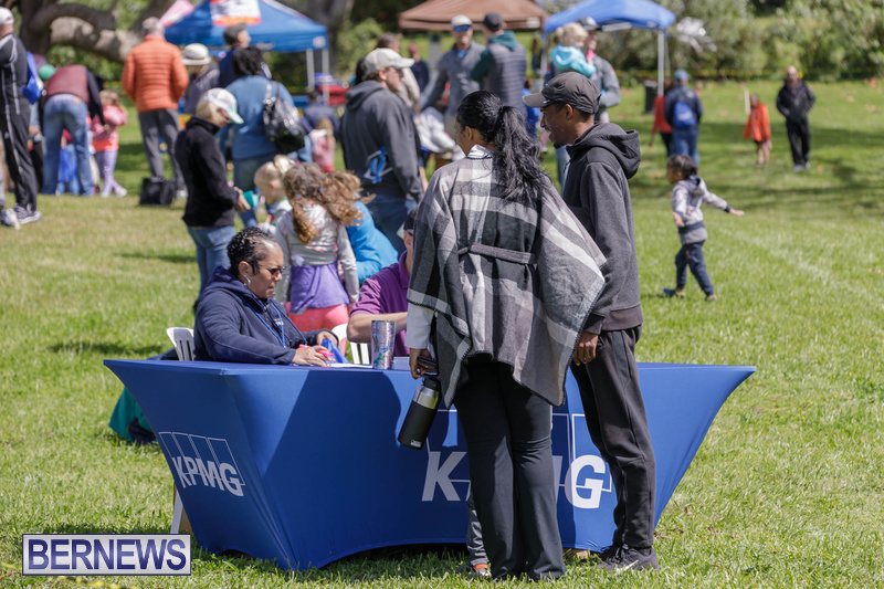 KPMG-Round-The-Grounds-Race-Bermuda-March-8-2020-4
