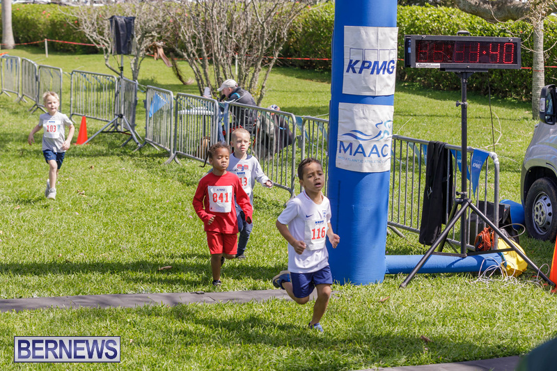 KPMG-Round-The-Grounds-Race-Bermuda-March-8-2020-40