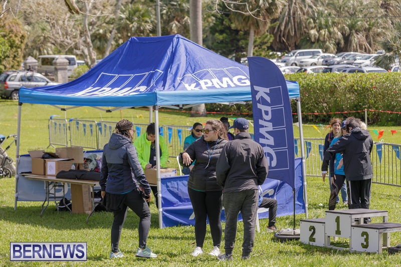 KPMG-Round-The-Grounds-Race-Bermuda-March-8-2020-7