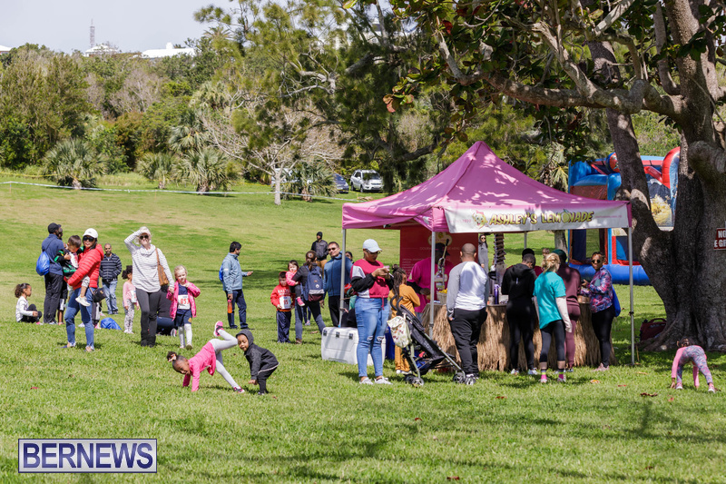 KPMG-Round-The-Grounds-Race-Bermuda-March-8-2020-9