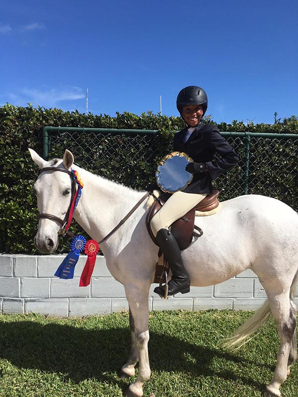 Kamali Tucker Bermuda March 2020 (2)