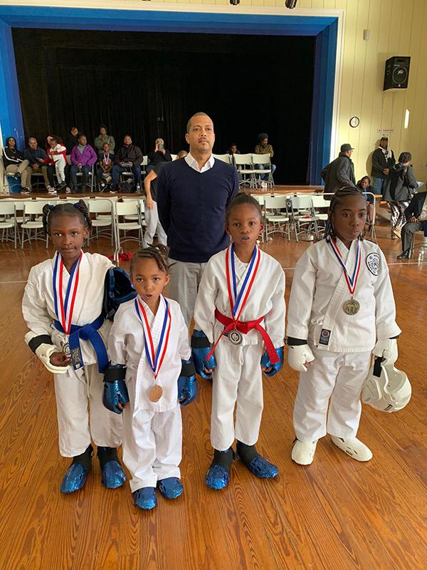 Sensei Roots' Invitational Shiai Bermuda March 2020 (2)