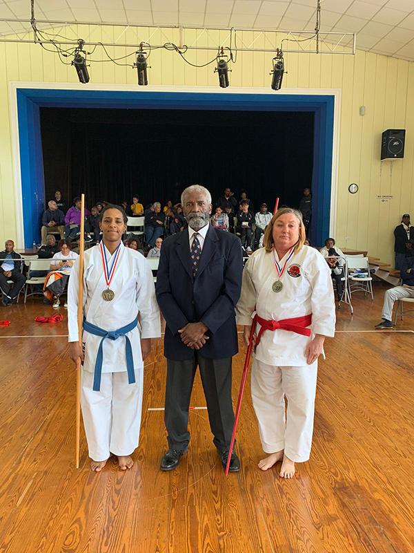 Sensei Roots' Invitational Shiai Bermuda March 2020 (3)