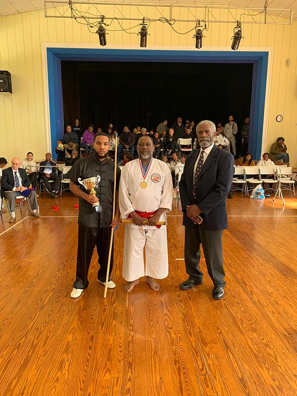Sensei Roots' Invitational Shiai Bermuda March 2020 (4)