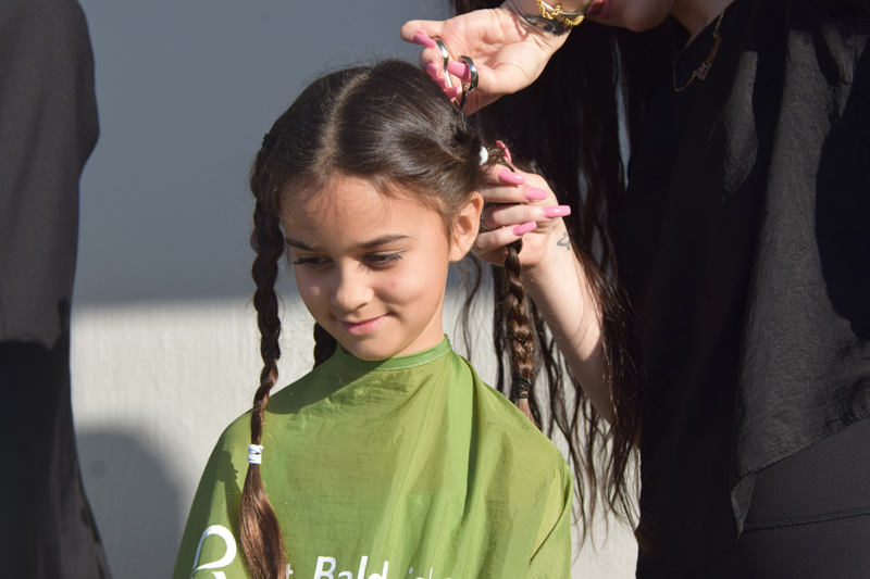 St. Baldrick's at Saltus Bermuda March 2020 (10)