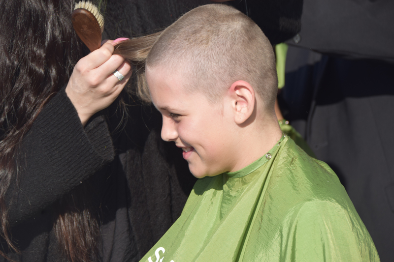 St. Baldrick's at Saltus Bermuda March 2020 (6)