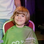 St. Baldrick's Foundation Bermuda March 14 2020 (15)