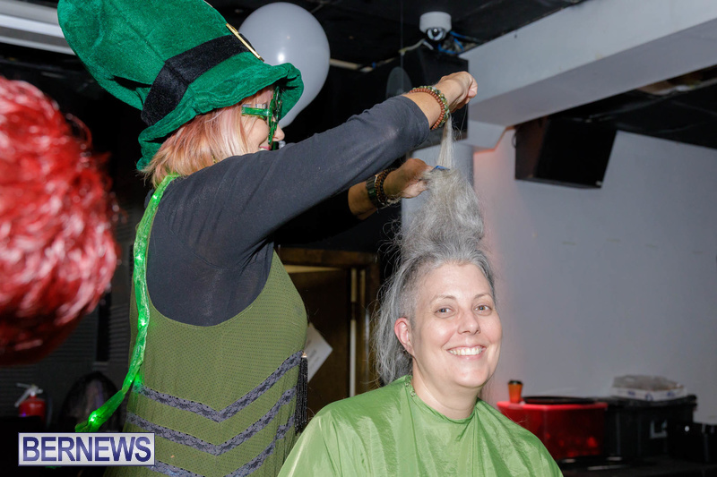 St.-Baldricks-Foundation-Bermuda-March-14-2020-19