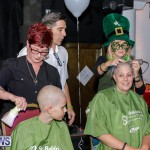 St. Baldrick's Foundation Bermuda March 14 2020 (23)