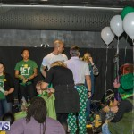 St. Baldrick's Foundation Bermuda March 14 2020 (27)