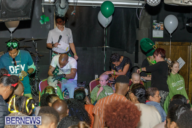 St.-Baldricks-Foundation-Bermuda-March-14-2020-29