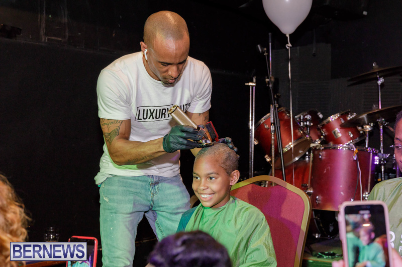 St.-Baldricks-Foundation-Bermuda-March-14-2020-3