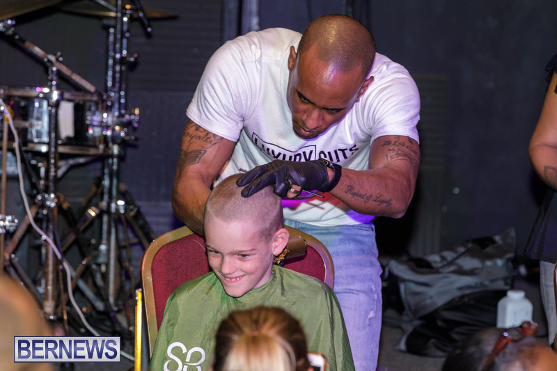 St.-Baldricks-Foundation-Bermuda-March-14-2020-32