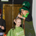 St. Baldrick's Foundation Bermuda March 14 2020 (33)