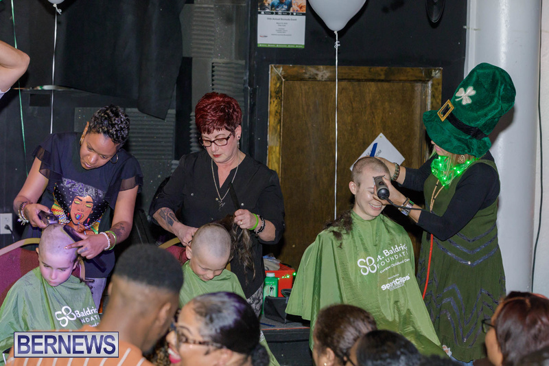 St.-Baldricks-Foundation-Bermuda-March-14-2020-34