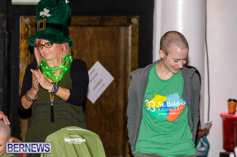 St.-Baldricks-Foundation-Bermuda-March-14-2020-37