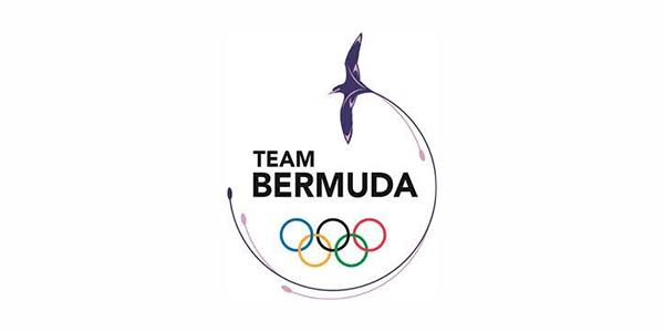Team Bermuda Logo March 10 2020 TWFB
