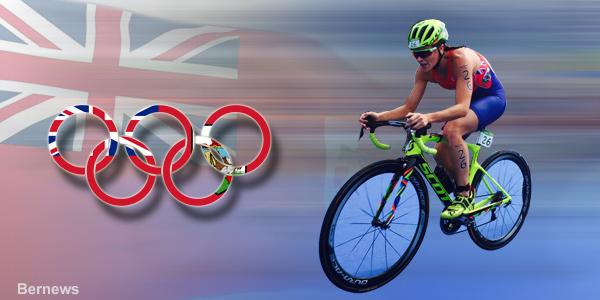 wm Flora-Duffy-Olympic-rings-Bermuda-August-20-2016-TC
