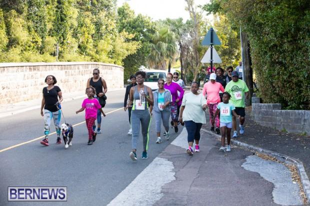 2019 PHC Bermuda run walk Good FRiday April 19 (14)