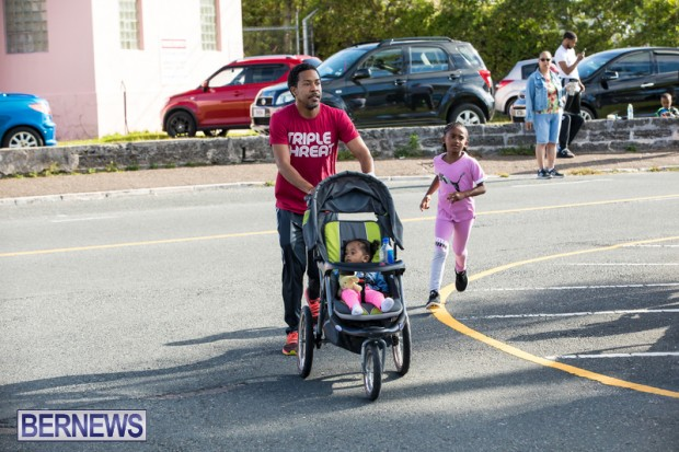 2019 PHC Bermuda run walk Good FRiday April 19 (19)