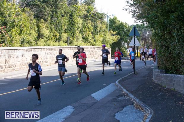 2019 PHC Bermuda run walk Good FRiday April 19 (2)