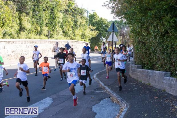 2019 PHC Bermuda run walk Good FRiday April 19 (4)