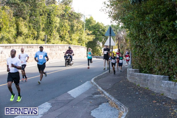 2019 PHC Bermuda run walk Good FRiday April 19 (6)